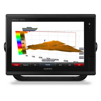 GARMIN PANOPTIX™ Forward $2399.00
