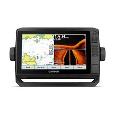 Garmin ECHOMAP Plus 95sv - $1599